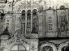 Фрагмент собору Св.Пантелеймона