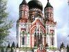 Собор Св.Пантелеймона