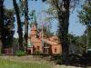 Всесвятська церква