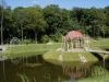 Феофанівський парк