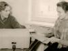 Робота обчислювачів. 1959