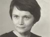 Надія Міщенко