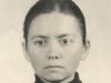 Наталя Щоголева