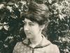 Ольга Феліжанко