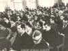 На семінарі у Москві. 1971
